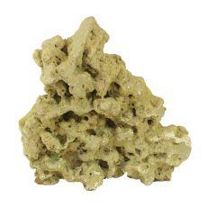 Kamień do akwarium Jiangjing Rock 21 x 9 x 24 cm