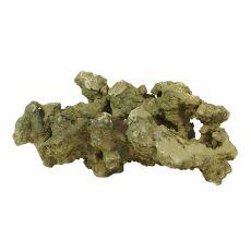 Kamień do akwarium Jiangjing Rock 30 x 22 x 14 cm