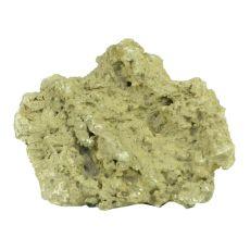 Kamień do akwarium Jiangjing Rock 18 x 5 x 14 cm