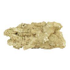 Kamień do akwarium Jiangjing Rock 34 x 11 x 15 cm