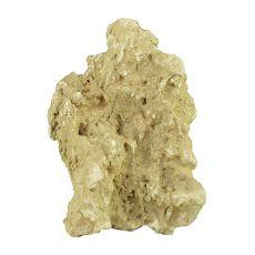 Kamień do akwarium Jiangjing Rock 10 x 8 x 16 cm
