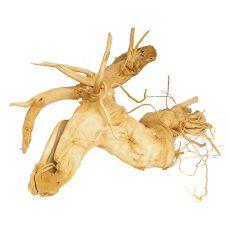 Korzeń do akwarium Cuckoo Root - 32 x 21 x 16 cm