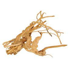 Korzeń do akwarium Cuckoo Root - 27 x 20 x 18 cm