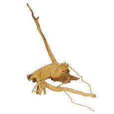 Korzeń do akwarium Cuckoo Root - 16 x 19 x 20 cm
