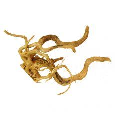 Korzeń do akwarium Cuckoo Root - 64 x 30 x 37 cm