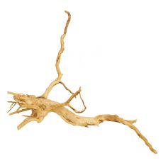 Korzeń do akwarium Cuckoo Root - 27 x 15 x 12 cm