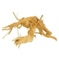 Korzeń do akwarium Cuckoo Root - 24 x 20 x 12 cm
