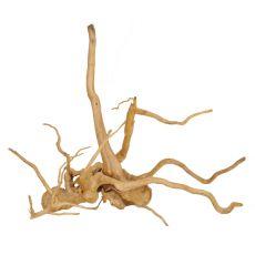 Korzeń do akwarium Cuckoo Root - 48 x 20 x 45 cm