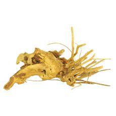 Korzeń do akwarium Cuckoo Root - 17 x 11 x 8 cm