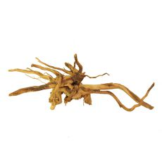 Korzeń do akwarium Cuckoo Root - 50 x 28 x 15 cm