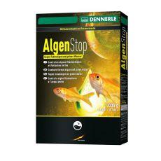 DENNERLE AlgenStop 1 kg - granulki