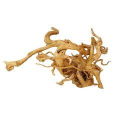 Korzeń do akwarium Cuckoo Root - 60 x 30 x 32 cm
