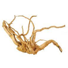 Korzeń do akwarium Cuckoo Root - 50 x 27 x 30 cm