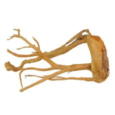 Korzeń do akwarium Cuckoo Root - 61 x 33 x 29 cm