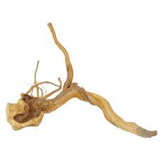 Korzeń do akwarium Cuckoo Root - 45 x 40 x 28 cm