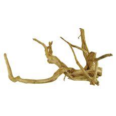 Korzeń do akwarium Cuckoo Root - 65 x 30 x 43 cm
