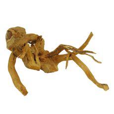 Korzeń do akwarium Cuckoo Root - 41 x 57 x 27 cm