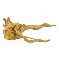 Korzeń do akwarium Cuckoo Root - 65 x 50 x 23 cm