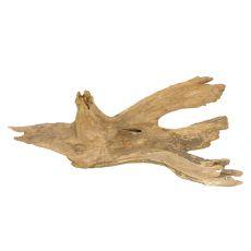 Korzeń do akwarium Fine Sinking Wood - 47 x 20 x 19 cm