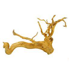 Korzeń do akwarium Cuckoo Root - 60 x 40 x 33 cm