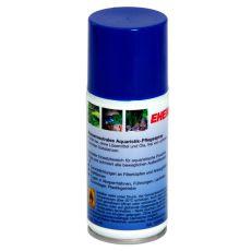 Wazelina silikonowa w spreju, 150 ml