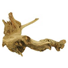 Korzeń do akwarium Fine Sinking Wood - 42 x 26 x 25 cm