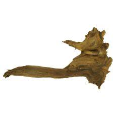 Korzeń do akwarium Fine Sinking Wood - ** x ** x ** cm