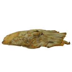 Korzeń do akwarium DRIFT WOOD - 40 x 12 x 9 cm
