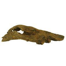 Korzeń do akwarium Fine Sinking Wood - 31 x 14 x 9 cm