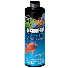 MICROBE-LIFT Gel Filter 236ml