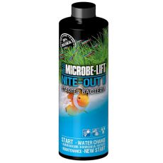 MICROBE-LIFT Nite-Out II 473ml
