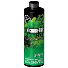 MICROBE-LIFT Bio CO2 - 473ml