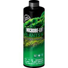 MICROBE-LIFT Plants K 473ml