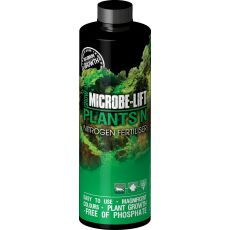 MICROBE-LIFT Plants N 473ml