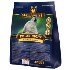 WOLFSBLUT Polar Night 2 kg