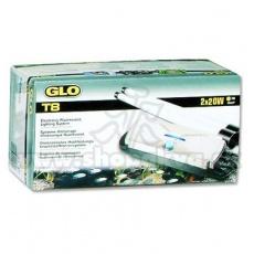 Glomat T8 Controller 2 x 20W