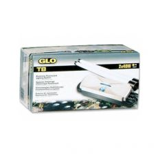Glomat T8 Controller 2 x 40W
