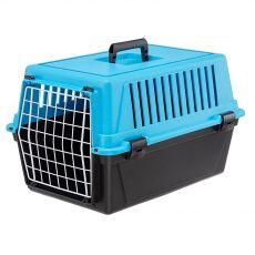 Transporter dla psów i kotów Ferplast ATLAS 20 EL
