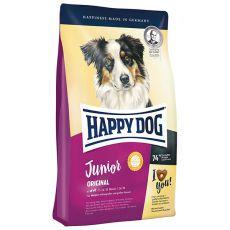 Happy Dog Junior Original 4 kg