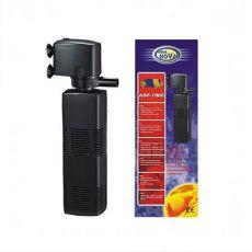 Aquanova NBF 1800 wewnętrzny filtr