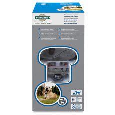 Elektroniczne ogrodzenie PetSafe - małe psy