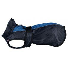 Płaszcz Trixie Intense niebieski, XS 25 cm