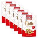 Saszetka RINTI Filetto kurczak + wołowina, 6 x 100 g