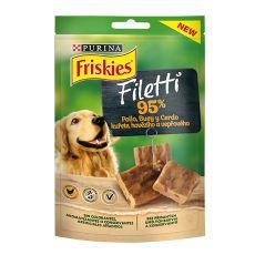 FRISKIES Filetti kurczak, 70 g