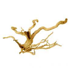 Korzeń do akwarium Cuckoo Root - 52 x 20 x 40 cm