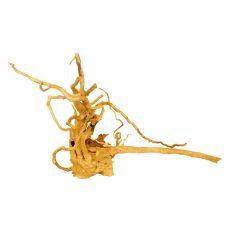 Korzeń do akwarium Cuckoo Root - 38 x 30 x 30 cm