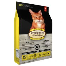 Oven-Baked Tradition CAT ADULT Chicken 1,13 kg