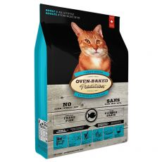 Oven-Baked Tradition CAT ADULT Fish 1,13 kg