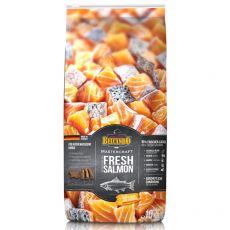 Belcando Mastercraft Fresh SALMON / łosoś 10 kg