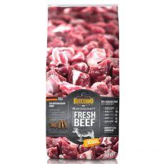 Belcando Mastercraft Fresh BEEF / wołowina 10 kg